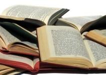 5806ed5bd1f64d52ce756eaccc7ac637 - Científicos encuentran relación entre el analfabetismo y la longevidad