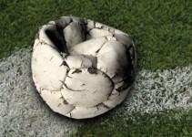 730d5f805420cce4bd7b45fd725036c0 - El fútbol español no es sostenible y debe 752 millones a Hacienda