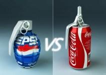 821195ea448d2c73bde0fe504e102b3d - Coca Cola y Pepsi tienen que cambiar su fórmula en California