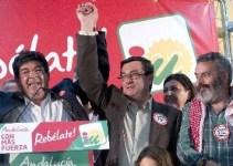 95af20a543d0ffa5a101ab798fe1da12 - Andalucía castiga la Reforma laboral