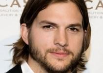 b7fc0ac3c01e4d818ffd5c1e9462dc9d - Ashton Kutcher quiere un millón de dólares por episodio