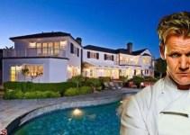 d1092dcb6158c3fcc8ced99bb0c7f775 - Gordon Ramsay se compra una mansión en Los Ángeles por 5,2 millones de euros