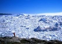 e26eae0fe5e1bf16404637e19c0f95b4 - Groenlandia desaparecerá