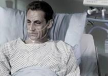 """e2a0429968f60193ed6193b91fd5e0b5 - Nicolas Sarkozy """"moribundo"""""""