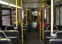 e3d4dcf128074f7b86ba0fbc0c85f813 - No te quedes dormido en el bus