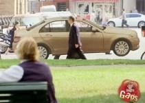 e45ccd1c0bf45be3d998a64c82246c0e - El coche que desaparece y aparece