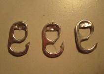 4368af055a663c3d5ebaa2b17340ebbc - Manual de supervivencia hacer un anzuelo con una anilla de refresco