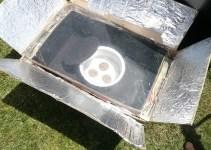 5734ccbbcc4bd04e97372ff3dad99251 - Manual para construir un Horno solar casero por menos de 6 euros