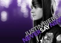 6c0c69f45c88eea8734cf534aeeddbb6 - Arrestan a falso Justin Bieber por intento de abuso de menores