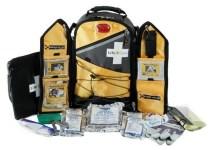 """8b0ee59f847d6688f53f0c83b3fcc11b - Manual para preparar una """"mochila 72 horas"""" de emergencia"""