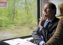 c10018f3843934a44da6fc5208ffef5b - Merkel ha dirigido Europa con Sarkozy y ya vemos los resultados