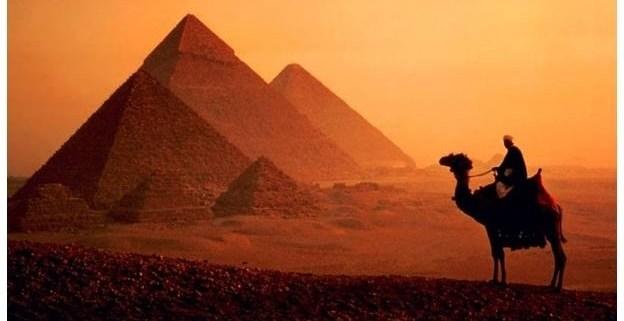 df1f8864f01b1a4e72c4638cd5c3c180 - Cómo se construyeron las pirámides de Egipto