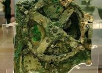 05956f3d84fecaec4433f74b2cec5d39 - Antikythera la calculadora solar más antigua de la historia