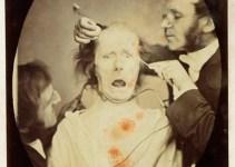 395c3c70224038c00686bf879a81a1ca - El experimento de Darwin sobre las emociones humanas