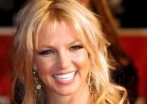 4ca66b7219871850b0117771edcdc2bc - ¿Por qué atacan a Britney Spears?, preguntan los fans