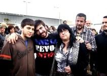 523b526c8bf5a1718afbf5e37e598b68 - En libertad los 3 jóvenes detenidos en Barcelona el 29-M tras 35 días de cárcel