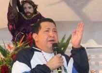 6872c3893ac5058b505224cac9dd8089 - Chávez podría estar atravesando sus últimos meses de vida