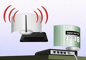 6fb6361f3090ca652e78e6d49f30c5f9 - Cómo aumentar la señal de wifi con una lata