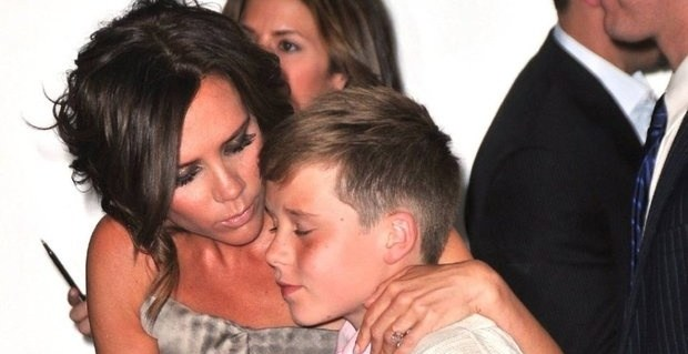 6fd9f70d4570e3aa11d2a167789129fe - Victoria Beckham se olvidó a uno de sus hijos
