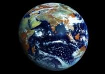 89f3c59ddc47758d75e04aa58eb7e461 - Esta es la foto más nítida de la tierra: fue tomada por Rusia