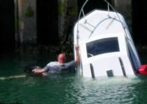 8f44dd75ab290891b2792d9238e8062a - Compra un barco llamado Titanic II y se hunde en el viaje inagural