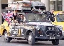 9e742c00b6831ce5ef1ecffa26793251 - Récord mundial viajando en un taxi durante 450 días por 51 paises