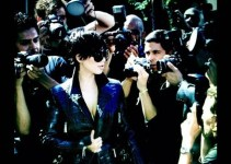 a45484ba179cef1dbc1529b14ac4e4b2 - Kim Kardashian se muestra en Twitter con el pelo corto