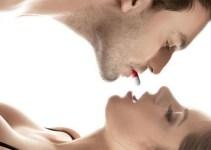 355612adab3b838e6dd768cfe9bfd267 - Quieren crear las píldoras del amor eterno