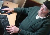 454ac501e8357328d8f449ae92cebb1c - La OCDE recomienda retrasar la jubilación más allá de los 67 años