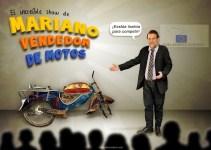 5d49c81d212aa617064873c3683c4298 - Mariano el cobarde que quita a los pobres para dárselo a los bancos