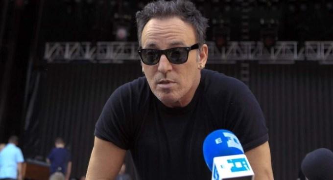 680e29122f144815f2df3cdf01d324d4 - Lo que no se dijo en España sobre Bruce Springsteen