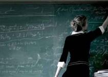 a15eda7f0026978ac00a12e989ac3d1f - Despiden a una profesora de Andorra por enseñar demasiados conocimientos