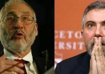 a89deac053396e24d6cf47cd0576ab59 - Dos premios Nobel de Economía, Stiglitz y Krugman, dicen que Europa va por el camino equivocado
