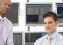b9f14131862364039ed16c397402a5b5 - Forex, es el medio más accesible y rentable para invertir tu dinero en línea