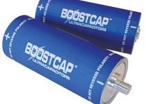 bbbd174887831bd924f5d3f959391323 - Capacitores Electroquímicos de Doble Capa Asimétrica: La energía de la próxima década