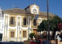 f359c93a91e50dad5f7a0ba716a83878 - El Ayuntamiento de Guillena en Sevilla se niega a ayudar una familia, le corta el agua y los quieren desahuciar