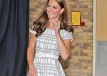 2873bf5d70e48463b04385f06e01b6bf - El vestido barato de Kate Middleton