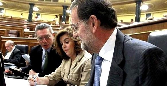 52436fbdfde019ceb073eef702c11f48 - Una amplia mayoría rechaza los recortes del Gobierno de Mariano Rajoy por inútiles