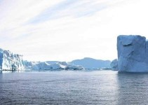 c5e04af61668174cb3944eb774f111ed - Groenlandia perdió el 97% del hielo en cuatro días