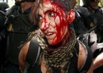 ff4dee1a1814d6b1a84fbb70ec9932c4 - La violencia
