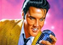 09e5614e03d511bf65c929aaef72faf5 - A 35 años de su muerte, 35 curiosidades de Elvis Presley