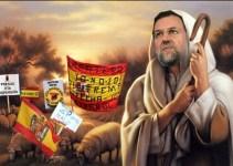 5d75106e6b275cba5bd4580d90110df0 - Así es, mezquina y neofranquista, la España de Mariano Rajoy