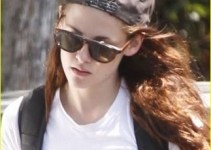 6480010759bff4900a37293f558453d0 - Las primeras fotos de Kristen Stewart después de su escandalosa infidelidad