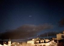 ab34590eba17ef63ab1c51ae4ad6211c - Vea la estación espacial desde su propia casa