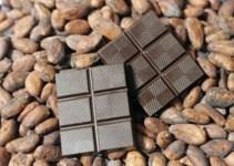 d4963d42ca3cbad57e93416929f0c0da - Comer chocolate no causa acné
