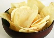 3d5afccc7603c81d8b4a560d3d8b8e68 - George Crum el inventor de las patatas fritas