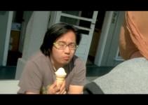41f613839a34208738516970b956ff38 - No te metas con mi helado
