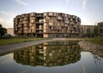 b530b29364dc197ef695fa1cde29db91 - Espectacular residencia de estudiantes en Copenhague, Dinamarca