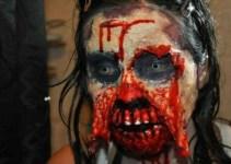 830911234d1f27380eae9a6b119f1fb7 - Excelente disfraz zombie para Halloween