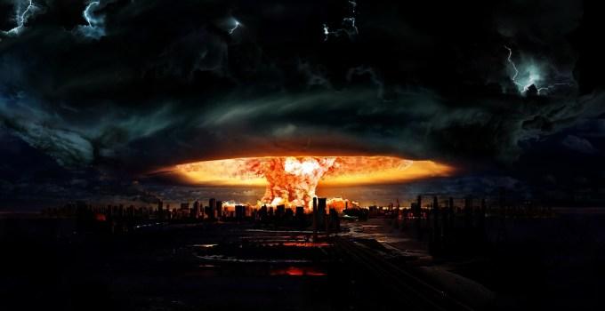 c71fd534850869fd13f91e0993d9dddb - Los mayas predijeron una catástrofe  en 2012, no el fin del mundo